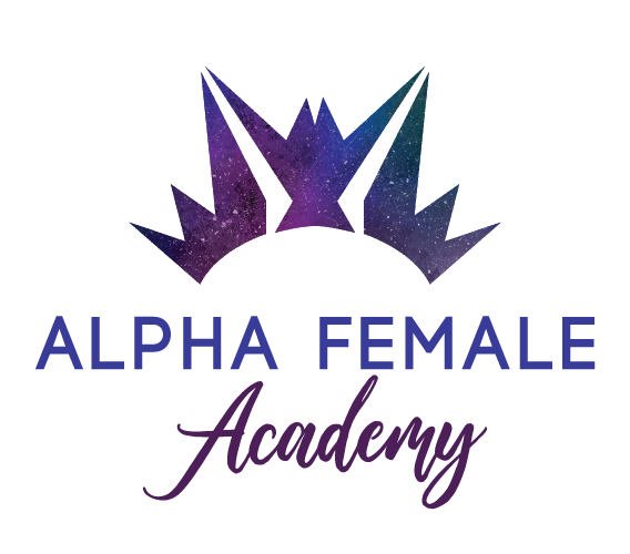 Alpha Female Academy