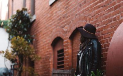 Negative Self Talk – Are you an addict?
